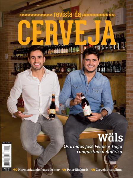 Revista da Cerveja #13