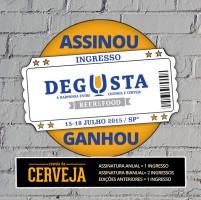 degusta-banner