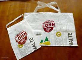 Lohn-Bier-2