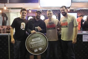 FB_IMG_campeão rango beer
