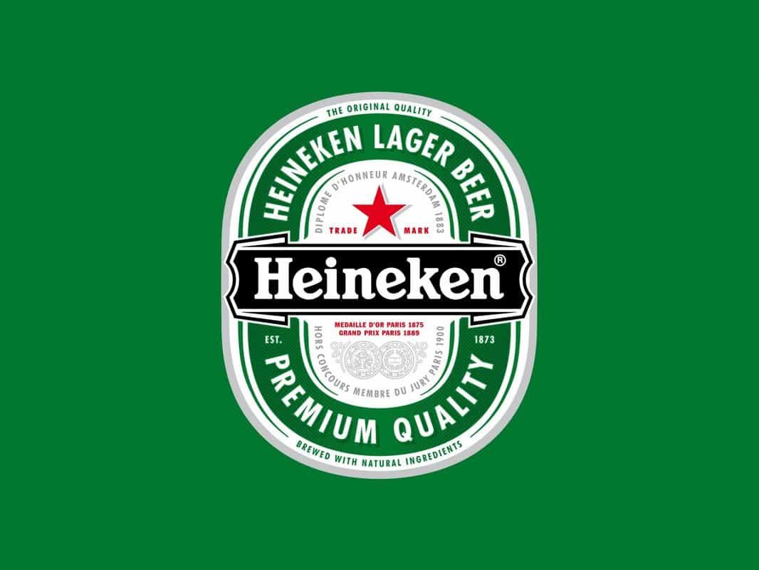 Heineken anuncia aquisição da Brasil Kirin | Revista da ...