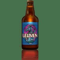 Leuven Belgian IPA