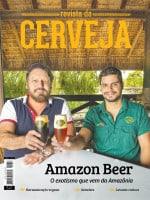 CAPA Revista da Cerveja #27