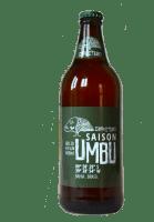Saison Umbu