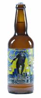 cervejaria-bodebrown-blanche-de-curitiba_1470932129