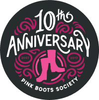 PBS_10thanni_logo-HIREZ