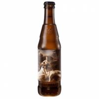 Cerveja_20Bodebrown_20-_20Do_20Amor_20_28330ml_29