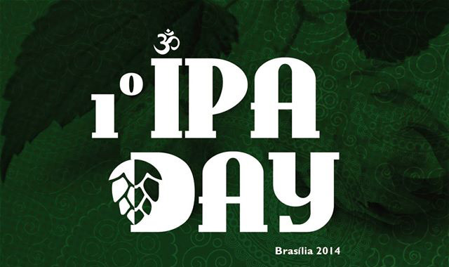 flyer_ipa_day_2014-ALTERADO