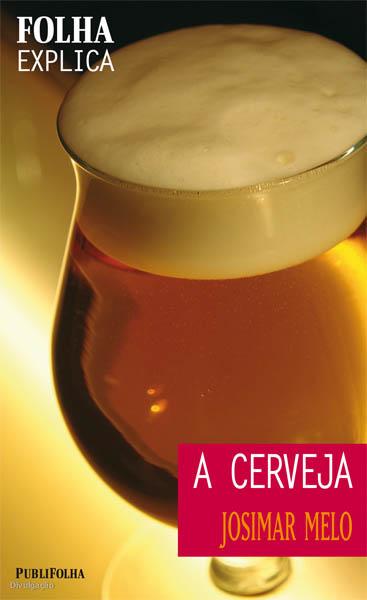 A cerveja