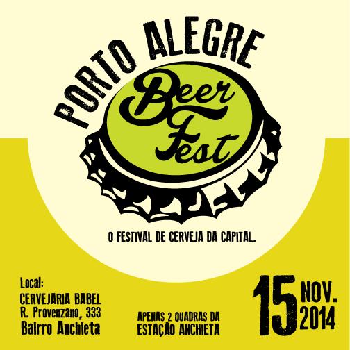 POA Beer Fest