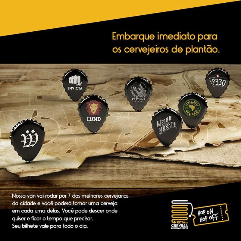 Imagem: Reprodução Livre Acesso Turismo
