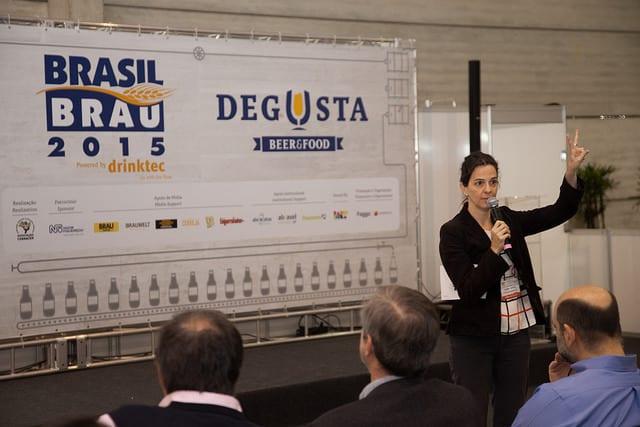 Foto: Divulgação Brasil Brau