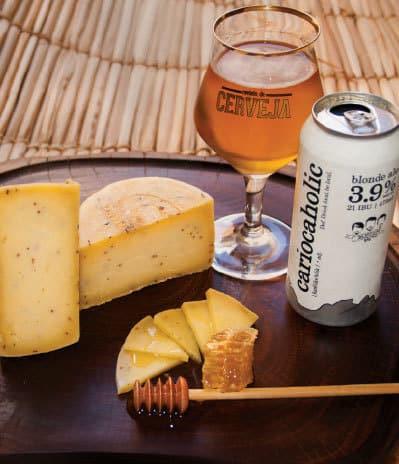 queijo com cerveja_Daniel Martins