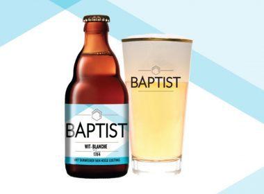 Baptist Wist
