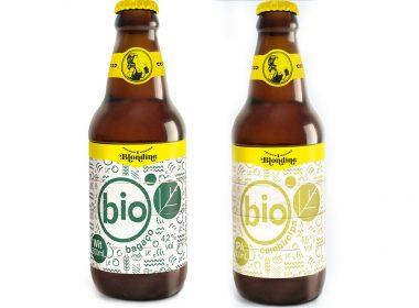 cervejas-blondine