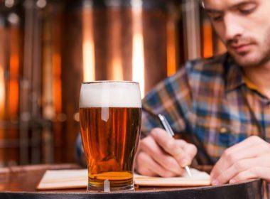 Carreira-Sommelier-de-Cerveja-04