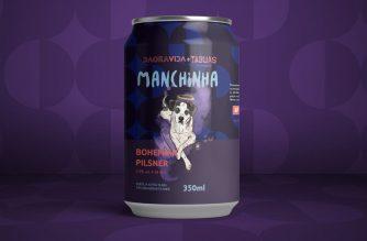 Cerveja-Manchinha