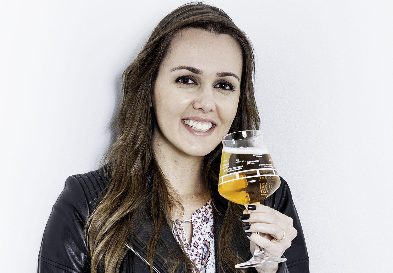 Fernanda Meybom