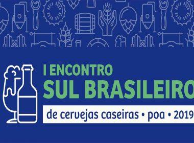 Encontro-sul-brasileiro