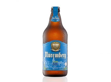 Nuremberg IPA