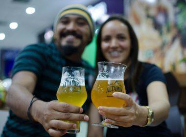 Altamira Beer