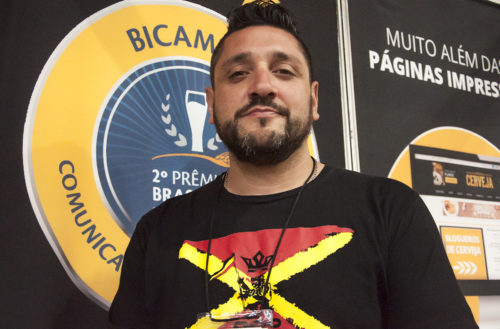 Ricardo Aftyka