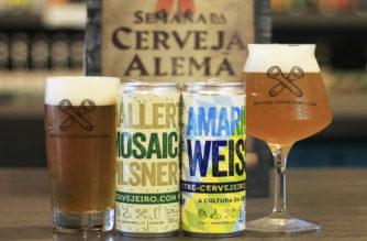 Cervejas Mestre-Cervejeiro.com