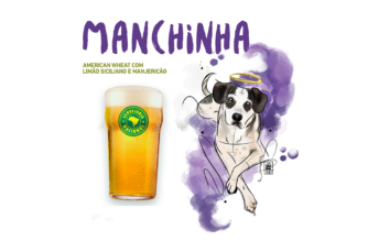 Manchinha