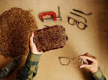 oculos-malte-de-cerveja-madeira-texo-producao_large