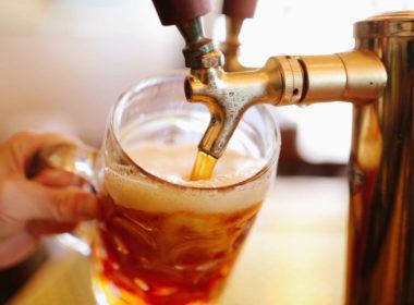 Associação Cerveja Livre participa da sexta edição do Circuito Senac de Bebidas