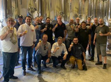 Associação-Vale-da-Cerveja