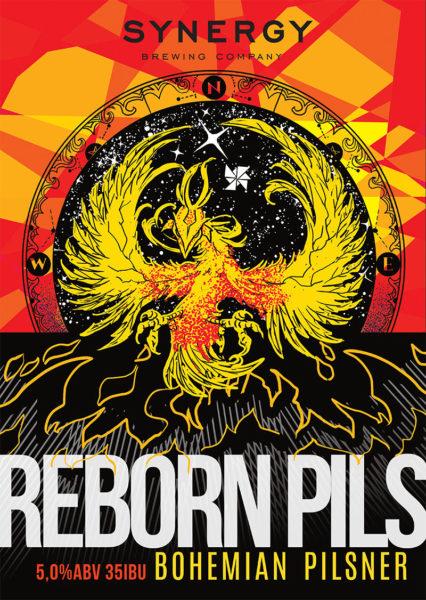 Reborn Pils