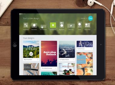 Canva_iPad