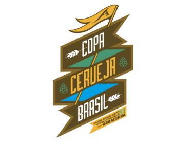 Copa Cerveja Brasil