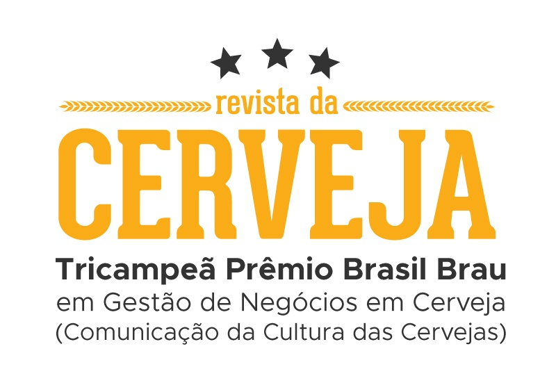 Logo-Revista-Tricampeã