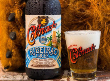 Ribeirão Lager