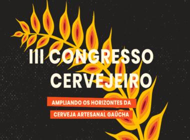 Congresso Cervejeiro