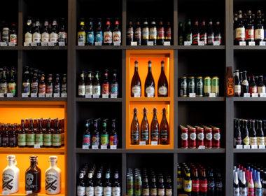 Mestre-cervejeiro.com